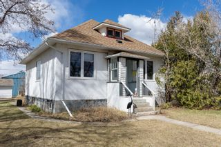 Photo 26: 182 Griffin Street in Treherne: House for sale : MLS®# 202109680