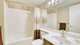 Photo 17: 2032 1 Avenue NW in Calgary: West Hillhurst Semi Detached for sale : MLS®# A1148561
