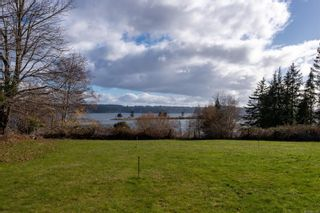Photo 3: 1508&1518 Vanstone Rd in : CR Campbell River North Multi Family for sale (Campbell River)  : MLS®# 867170