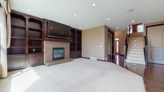 Photo 8: 138 Pantego Way NW in Calgary: Panorama Hills Detached for sale : MLS®# A1120050