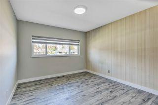 Photo 28: 12980 101 Avenue in Surrey: Cedar Hills House for sale (North Surrey)  : MLS®# R2556610