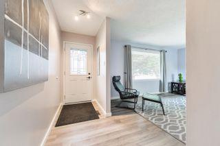 Photo 3: 1 BURLINGTON Avenue: Spruce Grove House for sale : MLS®# E4261473