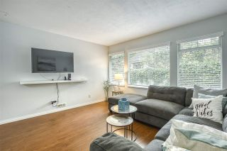 """Photo 4: 31 10238 155A Street in Surrey: Guildford Townhouse for sale in """"CHESTNUT LANE"""" (North Surrey)  : MLS®# R2473485"""