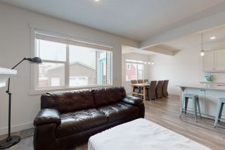Photo 12: 7504 SUMMERSIDE GRANDE Boulevard in Edmonton: Zone 53 House for sale : MLS®# E4229540