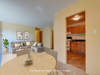 Photo 8: 310 69 W Gorge Rd in : SW Gorge Condo for sale (Saanich West)  : MLS®# 877674
