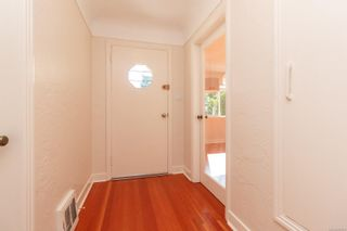 Photo 7: 1314 Balmoral Rd in : Vi Fernwood House for sale (Victoria)  : MLS®# 857803