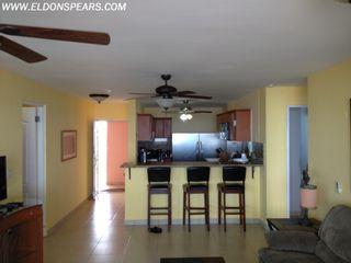 Photo 22: Coronado oceanfront 3 bedroom Condo for sale!