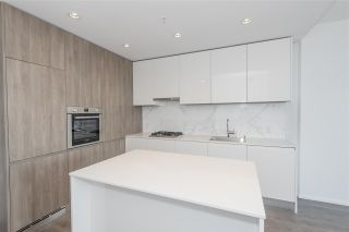 """Photo 7: 1009 4650 BRENTWOOD Boulevard in Burnaby: Brentwood Park Condo for sale in """"THE AMAZING BRENTWOOD"""" (Burnaby North)  : MLS®# R2579882"""