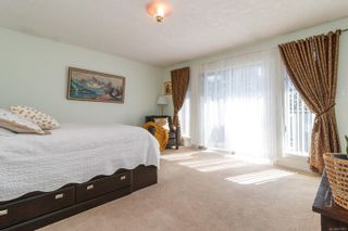 Photo 16: 899 Currandale Crt in : SE Lake Hill House for sale (Saanich East)  : MLS®# 871873