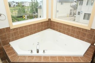 Photo 38: 309 WEST LAKEVIEW DR: Chestermere House for sale : MLS®# C4125701