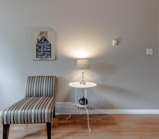 Photo 9: 306 2550 S OSPIKA Boulevard in Prince George: Carter Light Townhouse for sale (PG City West (Zone 71))  : MLS®# R2602308