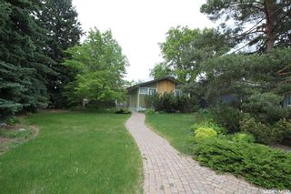 Photo 19: 3 Ling Street in Saskatoon: Greystone Heights Residential for sale : MLS®# SK858942