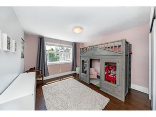Photo 23: 4239 ETON Street in Burnaby: Vancouver Heights House for sale (Burnaby North)  : MLS®# R2589096