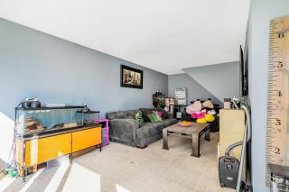 """Photo 18: 22 10200 4TH Avenue in Richmond: Steveston North Townhouse for sale in """"THE HIGHLANDS IN STRAWBERRY HITLL"""" : MLS®# R2552005"""