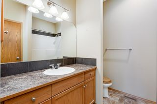 Photo 14: 135 100 COOPERS Common SW: Airdrie Row/Townhouse for sale : MLS®# A1014951