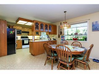 "Photo 7: 10044 157A Street in Surrey: Guildford House for sale in ""Sommerset"" (North Surrey)  : MLS®# F1417559"