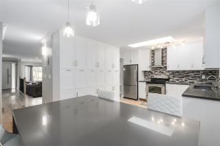 Photo 10: 1897 CAMPBELL Avenue in Port Coquitlam: Lower Mary Hill House for sale : MLS®# R2200924