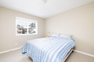 Photo 17: 2691 Winster Rd in Langford: La Mill Hill House for sale : MLS®# 866327