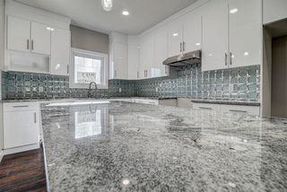 Photo 14: 10357 149 Street in Edmonton: Zone 21 House Half Duplex for sale : MLS®# E4246596
