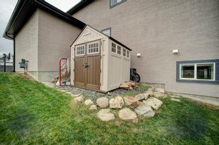 Photo 32: 661 Muirfield Crescent: Lyalta Detached for sale : MLS®# A1061463