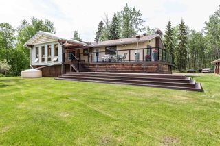 Photo 39: 18 51513 RGE RD 265: Rural Parkland County House for sale : MLS®# E4247721