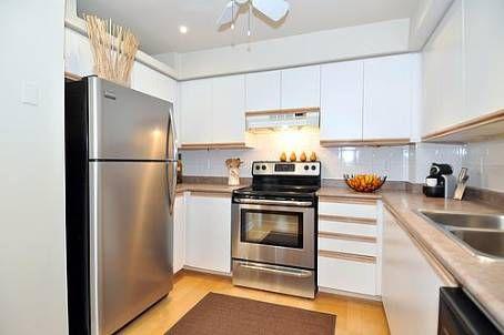 Photo 4: Photos:  in : Annex Condo for sale (Toronto C02)