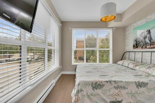 """Photo 10: 201 688 E 18TH Avenue in Vancouver: Fraser VE Condo for sale in """"The Gem"""" (Vancouver East)  : MLS®# R2385649"""