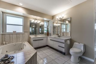 Photo 10: 1571 TOPAZ Court in Coquitlam: Westwood Plateau House for sale : MLS®# R2198600