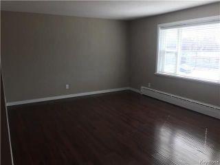 Photo 6: 7 2441 Portage Avenue in Winnipeg: Silver Heights Condominium for sale (5F)  : MLS®# 1808316