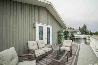 Photo 43: 327 Whiteswan Drive in Saskatoon: Lawson Heights Residential for sale : MLS®# SK870005