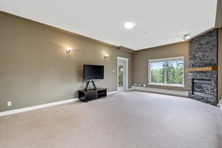 Photo 15: 510 10 Discovery Ridge Close SW in Calgary: Discovery Ridge Apartment for sale : MLS®# A1107585