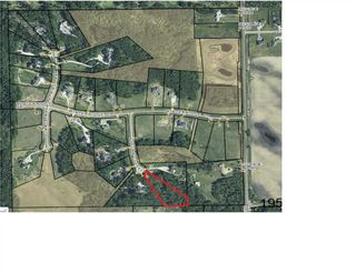 Photo 5: 17 51222 RGE RD 260: Rural Parkland County Rural Land/Vacant Lot for sale : MLS®# E4218239