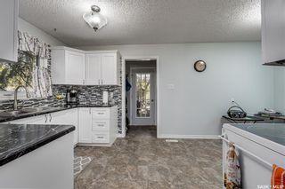 Photo 16: 929 Coteau Street West in Moose Jaw: Westmount/Elsom Residential for sale : MLS®# SK872384