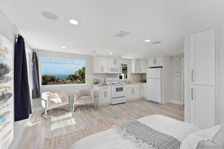 Photo 41: OCEAN BEACH House for sale : 5 bedrooms : 4453 Bermuda in San Diego
