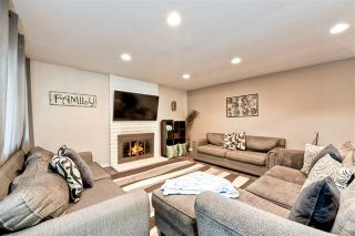 Photo 1: 445 Mimosa Ave in Vista: Residential for sale (92081 - Vista)  : MLS®# 180057934