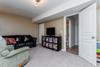 """Photo 39: 1 18828 69 Avenue in Surrey: Clayton Townhouse for sale in """"Starpoint"""" (Cloverdale)  : MLS®# R2255825"""