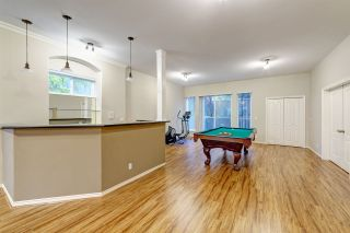 """Photo 29: 1560 PURCELL Drive in Coquitlam: Westwood Plateau House for sale in """"Westwood Plateau"""" : MLS®# R2514539"""