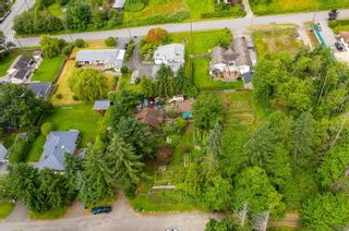 """Photo 20: 7245 210 Street in Langley: Willoughby Heights House for sale in """"SMITH PLAN"""" : MLS®# R2611042"""