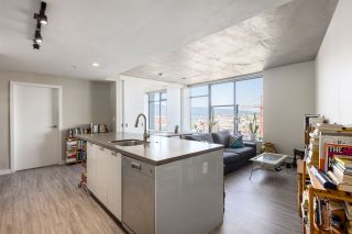 """Photo 10: 1503 108 W CORDOVA Street in Vancouver: Downtown VW Condo for sale in """"Woodwards"""" (Vancouver West)  : MLS®# R2571397"""