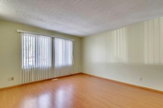 Photo 6: 8406 CENTRE Street NE in Calgary: Beddington Heights Semi Detached for sale : MLS®# A1030219