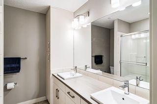 Photo 21: 3211 522 Cranford Drive SE in Calgary: Cranston Apartment for sale : MLS®# A1150628