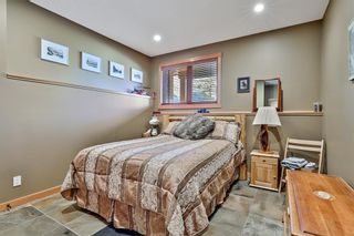 Photo 35: 812 Silvertip Heights: Canmore Detached for sale : MLS®# A1120458