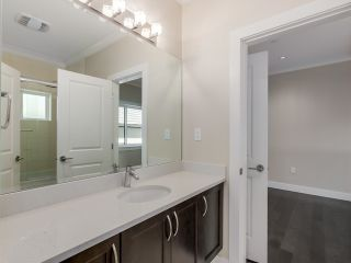 Photo 13: 2510 E 23RD AVENUE in Vancouver: Renfrew Heights House for sale (Vancouver East)  : MLS®# V1143029