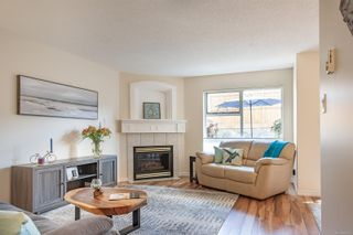 Photo 12: 11 290 Corfield St in : PQ Parksville Row/Townhouse for sale (Parksville/Qualicum)  : MLS®# 884263