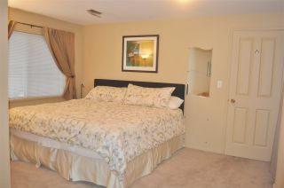 Photo 32: 1193 COUTTS Way in Port Coquitlam: Citadel PQ House for sale : MLS®# R2529947