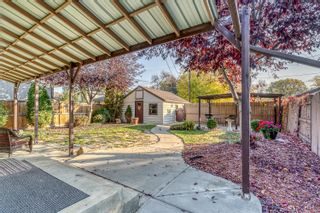 Photo 31: 10107 83 Street in Edmonton: Zone 19 House for sale : MLS®# E4266192