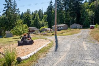 Photo 56: 1959 Cinnabar Dr in : Na Chase River House for sale (Nanaimo)  : MLS®# 880226