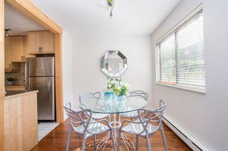 Photo 4: 105 642 E 7TH AVENUE in Vancouver: Mount Pleasant VE Condo for sale (Vancouver East)  : MLS®# R2325896
