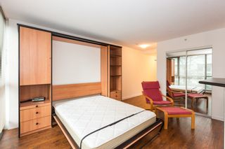 Photo 16: 310 1331 ALBERNI Street in Vancouver: West End VW Condo for sale (Vancouver West)  : MLS®# R2541297