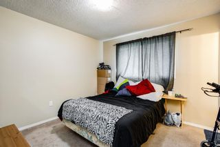 Photo 7: 4 Summerfield Close SW: Airdrie Detached for sale : MLS®# A1148694